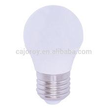 led bulb light, led lamp, led lighting