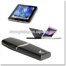 rohs 3g sim card dongle,wireless 3g dongle windows ce