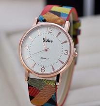Ms bobo new pattern strap watch Bohemian Summer fashion female watch Style LY052