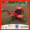 good quality cheap price kama tractor
