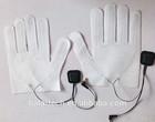 customized voltage heated glove inserts