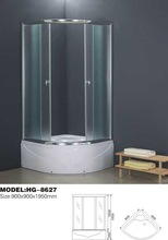 contemporary shower enclosure,simple shower room comfort shower room