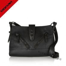 girls backpack bag Canvas Quality Shoulder Bag,handbags companies,factory wholesale