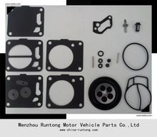 1994 Polaris SL 750 Jet Ski Parts Rebuild Kits JetSki Mikuni Super Carburetor Repair Kit
