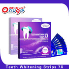 2014 Newest Package Teeth Whitening Strips&Crest White Strips