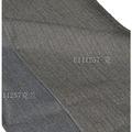 fabbrica di porcellana 2013ingrosso tessuti per linea divano