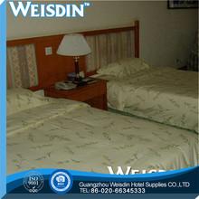 100% cotton Guangzhou patchwork quilt bed sheet or children
