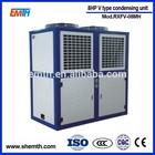 danfoss refrigerator compressor price