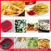 Potato Chipper/ Potato Cutter / Potato Spiral Cutter