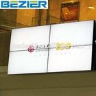 46inch 5.3mm Super narrow bezel LED backlight Samsung tv Video wall