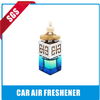 1 dollar items fashion design car air freshener