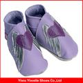 toptan sinek yürüyüş ayakkabıları bebek deri delta ayakkabı