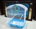 Venta caliente de la jaula del animal doméstico, de aves de jaula de trampa
