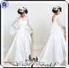 /product-gs/tt0130-china-factory-bridal-wedding-dress-with-lace-bolero-jacket-60014687750.html