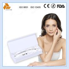 As seen on tv eye bag removal eye lift pen