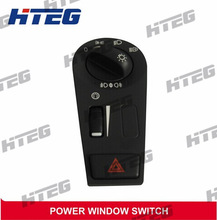 VOLVO FH/FM AUTO LIGHT SWITCH 20953569