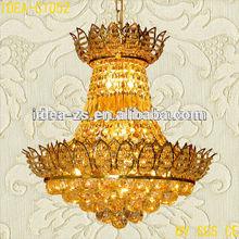 Vintage Style Industrial lamp guard cage,chandelier&pendant lights