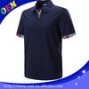 high quality custom made polo shirts for men