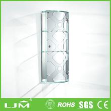 10-year manufacturer aluminum kitchen cabinet leg
