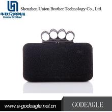 China Wholesale Custom latest handbag trends 2014