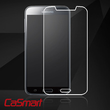 Top Sale!!!! Anit Glare Mobile Phone Cover For Samsung S5