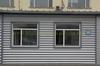 prefabricated easy installation modular homes