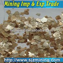Mineral Muscovite/Phlogopite/Biotite Black Mica Price