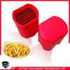 Apple and Potato Chipper Cutter/ Potato Cutter / Potato Spiral Chopper
