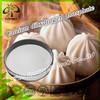 Food grade calcium dihydrogen phosphate 7758-23-8