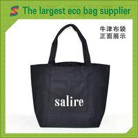 PB90 Waterproof Nylon Dry Bag