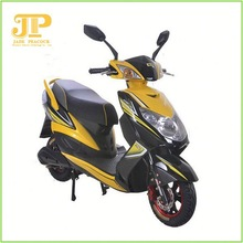 mobility high quality cheap used motorcycles