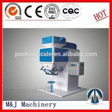 new high quality maximum density assured packing machine factory
