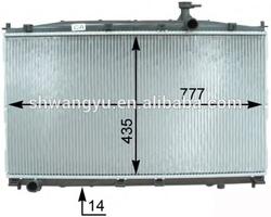 air conditioning car,top quality, forHYUNDAI OE:253102B000