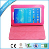 Cheapest high quality Bluetooth Keyboard Leather Case Cover for Samsung Galaxy Tab S 10.5 inch Tablet