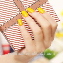High quality wholesale price soak off uv gel nail polish