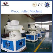 rubber wood timber biomass pellet machine price sawn timber of rubber wood biomass pellet mill