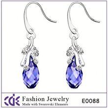 2014 newly design Bulk Earrings Wholesale