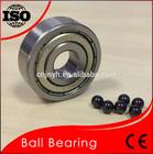 ceramic bearing 608 bearing