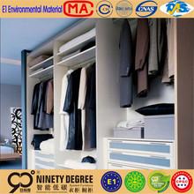 well designed wardrobe diy closet storage