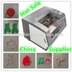 Multi-functional mini laser cutting machine BCL-MU overseas sale representative wanted with 2 years warranty