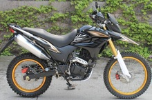 Chonging 250cc XRE off road motorcycle,dirt bike