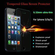 Wholesale New Top Waterproof Desktop Screen Protector