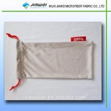 2014 microfiber eyewear band bag
