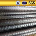 Psb830 / psb930 alta resistencia tornillo roscado varillas de acero