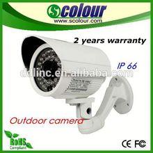 IP 66 weatherproof best selling product