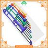 TB035 Toy Colored trombones,plastic trombone