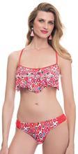 2014 new arrival open sexy xxx hot sex bikini young girl swimwear photo