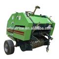 Europe makret personnalisécarte( ce n. Ose-- 11- 0606/01) rxyk- 0850; modèle de tracteur conduit d'herbe. 0870 petite presse à foin rondes