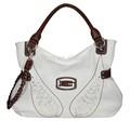 Fahion bolso de la mujer nueva del diseño 2014 de China venta al por mayor de la señora