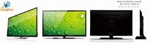 TV LED 42'' 49'' 50'' 55'' 65'' inch Plasma TV LED 3D Smart DLED TV A Grage Panel 16:9 High Resolution